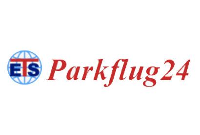 Parkflug 24 – Bremen Airport - Parken am Flughafen Bremen