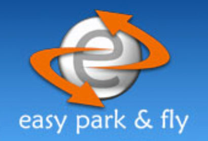 Easy Park & Fly Parkplatz P1 Dresden - Parken am Flughafen Dresden