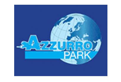 Azzurro Park Bergamo – Shuttle Parken – Freifläche - Parken am Flughafen Bergamo