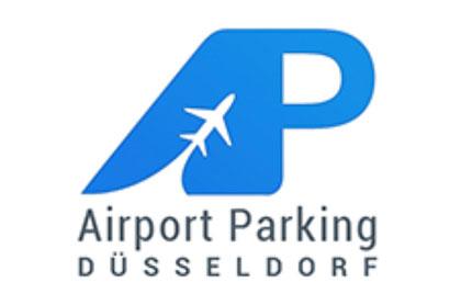 Airport Parking Düsseldorf Valet Parken