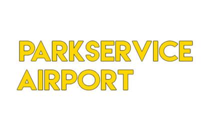 Parkservice Airport Memmingen – Shuttle Service - Parken am Flughafen Memmingen
