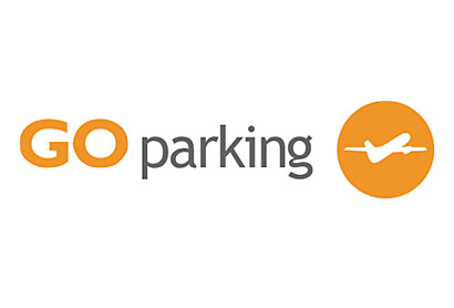 Go Parking Prag – Shuttle Service - Parken am Flughafen Prag