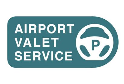 Airport Valet Parken BER - Parken am Flughafen Berlin / Brandenburg