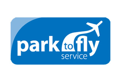 Park to Fly Service – Valet Parken – Tiefgarage