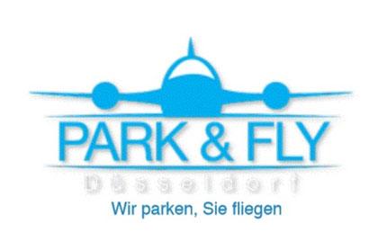 Park & Fly Düsseldorf Shuttelparken - Parken am Flughafen Düsseldorf