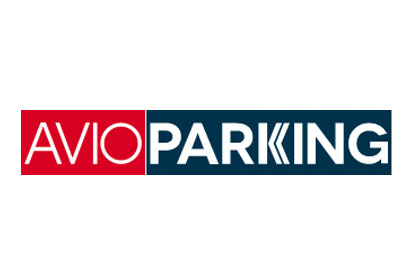AvioParking Verona – Shuttle Parking