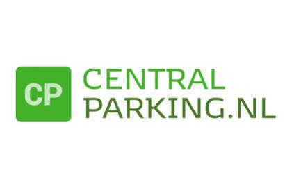 CentralParking Schiphol – Shuttle Service - Parken am Flughafen Amsterdam - Schiphol