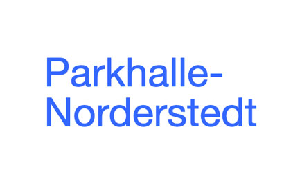 Parkhalle Norderstedt Shuttle Parken - Parken am Flughafen Hamburg