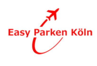 Easy Parken Köln – Valet Parken – Parkhaus - Parken am Flughafen Köln Bonn
