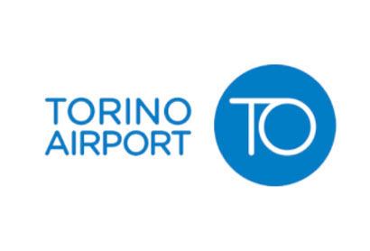 Torino Airport Terminal Parking – Parkhaus - Parken am Flughafen Turin