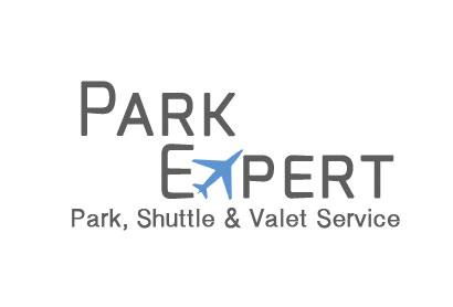 ParkExpert Düsseldorf Shuttle Parken - Parken am Flughafen Düsseldorf