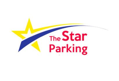 The Star Parking Schiphol Parkplatz  – Valet Parking - Parken am Flughafen Amsterdam - Schiphol