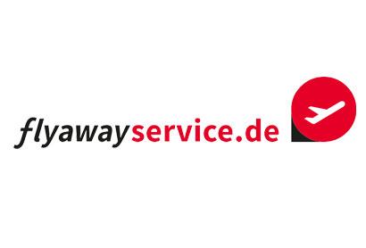 FlyAwayService – Valet Parken - Parken am Flughafen Stuttgart