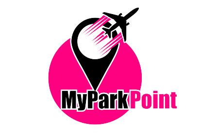 MyParkPoint Bremen Flughafen - Parken am Flughafen Bremen