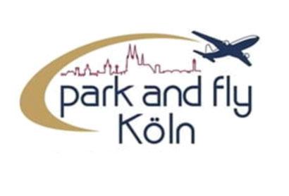 Park and Fly Köln Shuttle Parken - Parken am Flughafen Köln Bonn