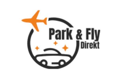 Park & Fly Direkt Valet Parken