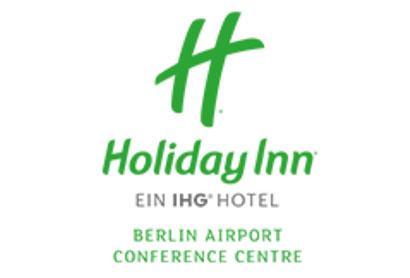 Tiefgarage Holiday Inn Berlin - Parken am Flughafen Berlin / Brandenburg