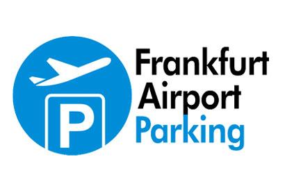 Frankfurt Airport Parking Underground