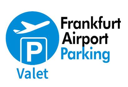 Frankfurt Airport Parking Underground Valet - Parken am Flughafen Frankfurt
