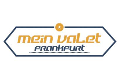 Mein Valet Frankfurt Parkhaus - Parken am Flughafen Frankfurt