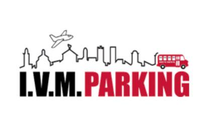 I.V.M. Parking Bergamo – Shuttle Parking - Parken am Flughafen Bergamo