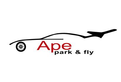 APE Park & Fly Valet Parken Parkplatz - Parken am Flughafen Hamburg