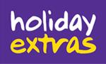 Logo - Holiday Extras