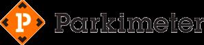 Logo - Parkimeter